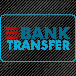 bank-transfer-512